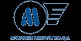 Maranghi Aeronautica